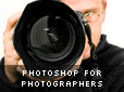 Adobe Photoshop For Photographers Hands-On Intensive