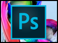 Adobe Photoshop Hands-On Intensive