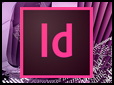Getting Started with Adobe InDesign, Part 1
