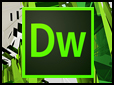 Adobe Dreamweaver Hands-On Intensive