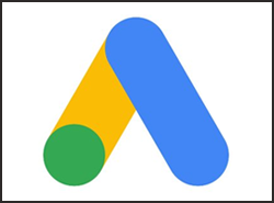 Marketing with Google AdWords