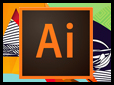 Adobe Illustrator Hands-On Intensive