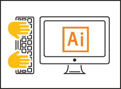 Adobe Illustrator Hands-On