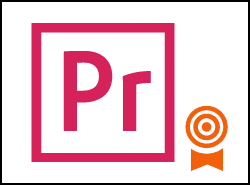 Video Editing & Motion Graphics Certificate Program