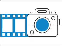 Introduction to DSLR Video