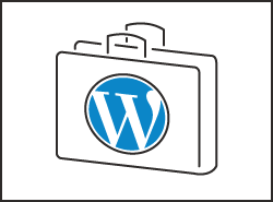Creating WordPress Image Galleries