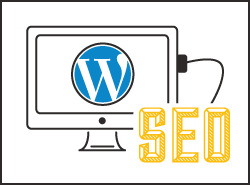Search Engine Optimize Your WordPress Content