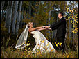 Pricing and Selling Wedding and Portrait Photography, Part 1