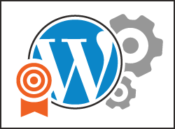 WordPress Web Development Certificate Program