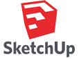 Getting Started with Sketchup and Layout