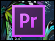 Adobe Premiere Pro Hands-On