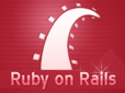 Ruby On Rails Hands-On