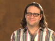 FREE Brad Feld on Founder's Syndrome and Origin Stories