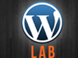 WordPress Lab for Beginners (Non-Coders)