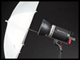 Studio Lighting for Photography