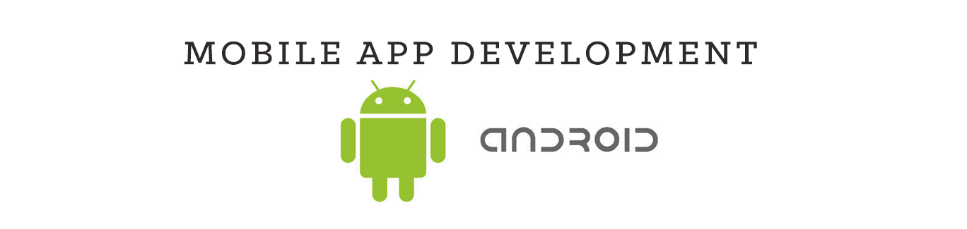 Android Mobile Development Certificate Program