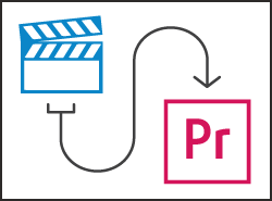 Making the Switch: Final Cut Pro to Adobe Premiere Pro