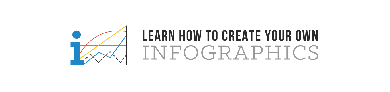 Influential Infographic Design