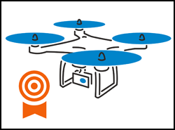 Drone Videography Certificate Intensive