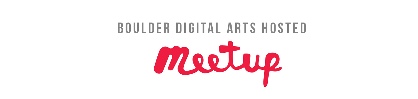 Rocky Mountain Digital Project Management Meetup