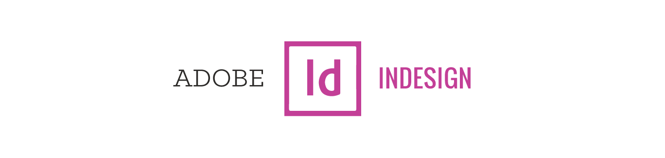 Adobe InDesign Next Steps