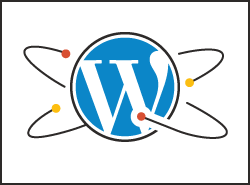 Getting Started with WordPress for Publishers
