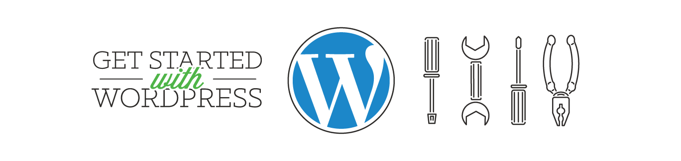 Getting Started with WordPress for Site Owners