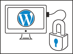 Maintaining Your WordPress Website to Prevent Hacking & Data Loss
