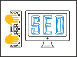 Search Engine Optimization Hands-On