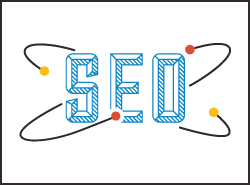Real World Search Engine Optimization