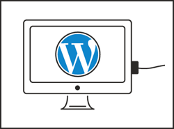 Building Modern Websites with WordPress