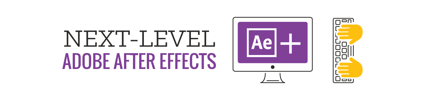 Advanced Adobe After Effects Hands-On Class