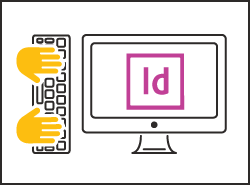 Master Class in Adobe InDesign - Deep Dive
