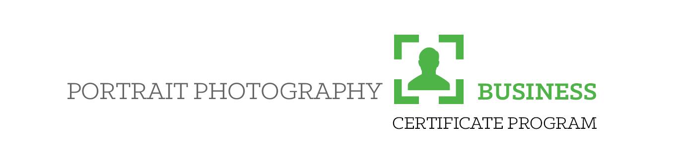 business certificate program portrait bda