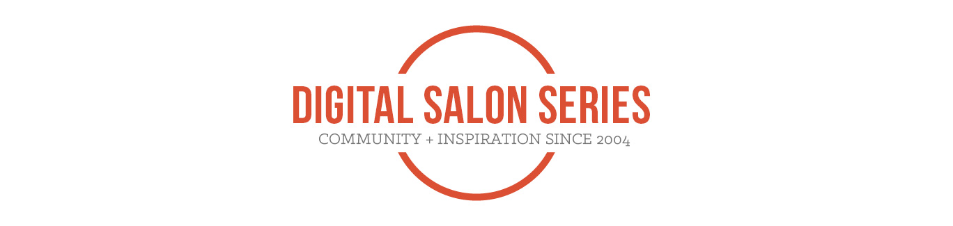 March Digital Salon: Connecting Your Creative to The Strategy