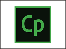 FREE Intro to Adobe Captivate for eLearning