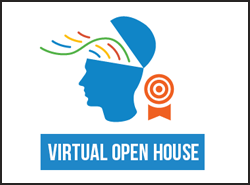 Meet the Instructor Virtual Open House - Graphic Design Certificate Program