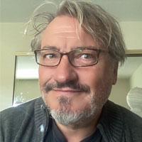 Ron Ruelle