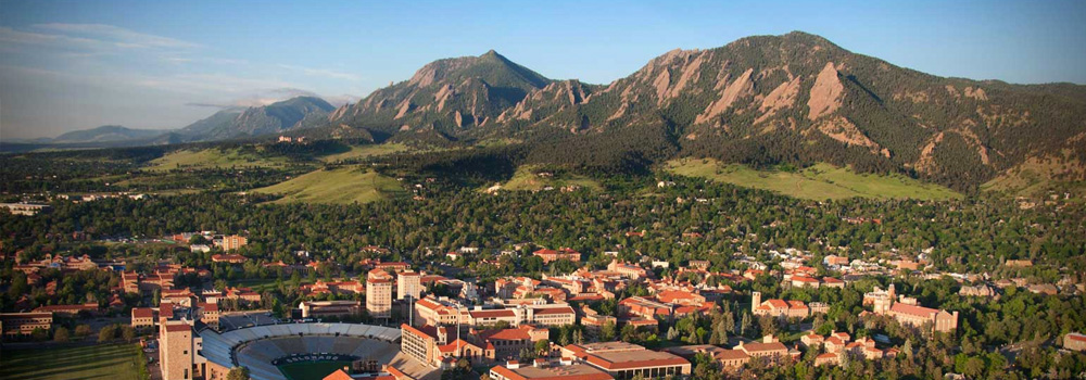 World-Class Digital Education in Boulder, Colorado