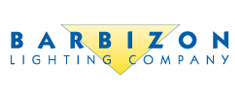 Barbizon Lighting Company Denver